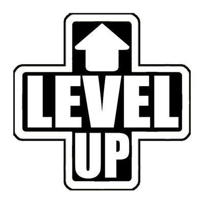 Level Up Creator Space (@LvLUpCreators) | Twitter