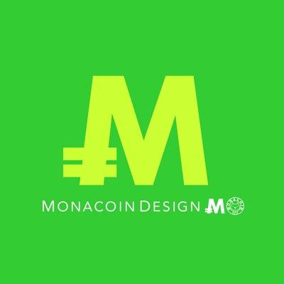 サイト掲載用の、 モナコイン コースターの写真が完成いたしました。サイズ感や雰囲気等を感じて頂きたい為です。モナコイン 好きのモナコイナー皆様からのご拡散をして頂けると幸いです!今週末にサイト掲載出来るよう… https://t.co/zf064ZnN7y