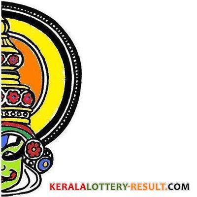 Kerala Lottery Result (@KlLotteryResult) | Twitter
