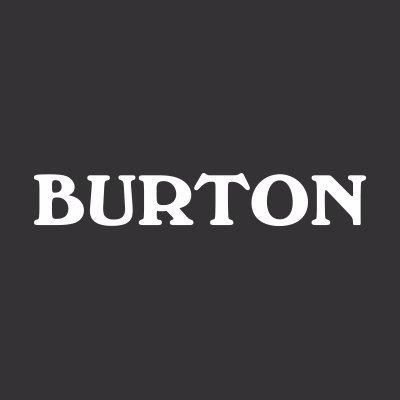 @BurtonEurope