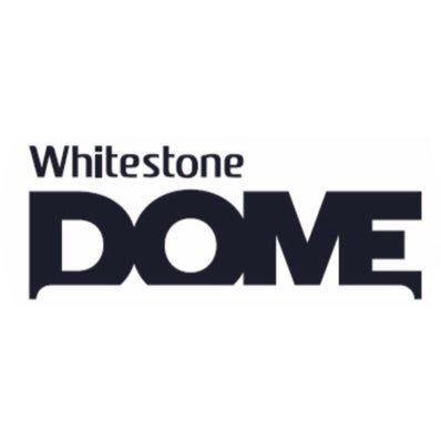 Whitestonedome FR
