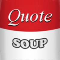 Quote Soup