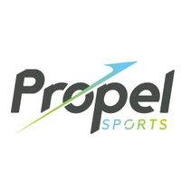 Propel Sports