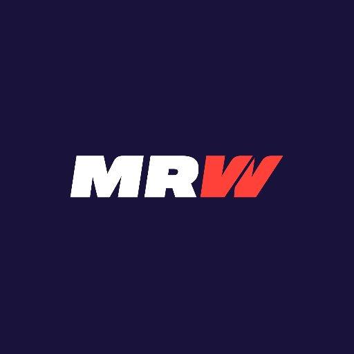 @mrw_es