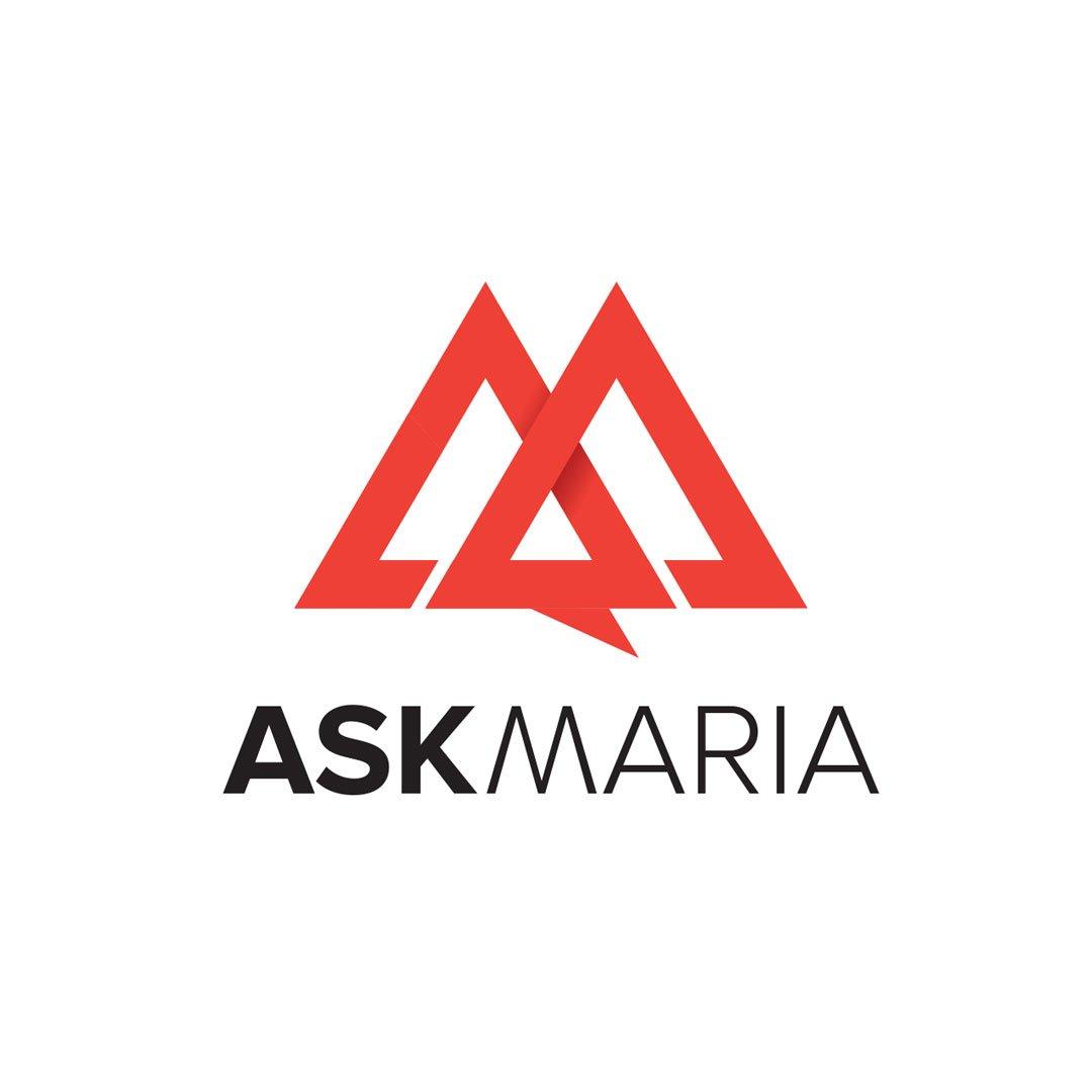 @askmaria_sys