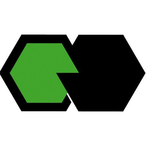 HERBERT DAMMANN GmbH