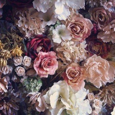 Flowers Tumblr Flowerstumblr Twitter
