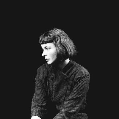 Ingrid Bergman chords