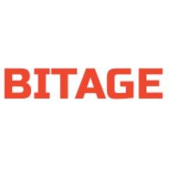 @bitagess