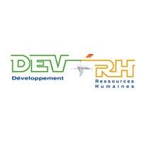 DEV RH