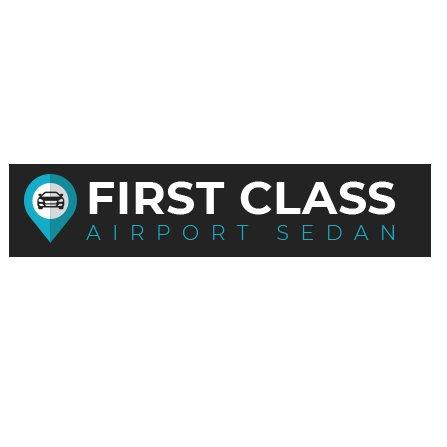 firstclassairportsedan