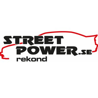 @StreetpowerR