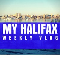 My Halifax | Vlogs about all things Halifax