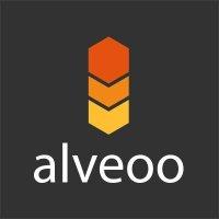 Alveoo