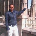 Taha Ahmed (@01061156685taha) Twitter