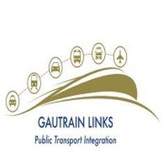 @GautrainLinks
