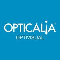 Opticalia Optivisual Armenia