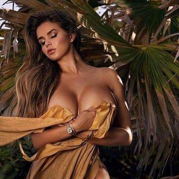 Anastasiya Kvitko Porn Videos  Pornhubcom