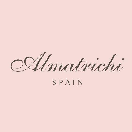 @ALMATRICHI_