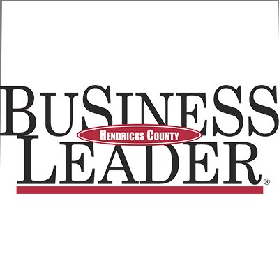 Hendricks County Business Leader