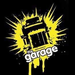GarageABZ