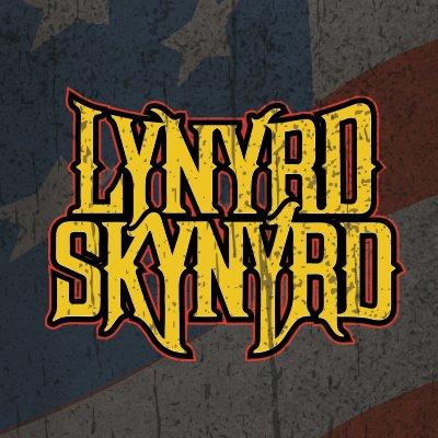 Lynyrd Skynyrd (@Skynyrd) Twitter profile photo