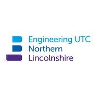 Engineering UTC Northern Lincolnshire