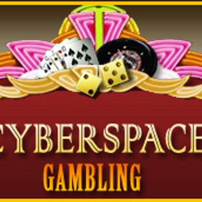 Cyberspace gambling gambling us virgin islands