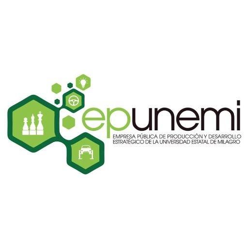 @EPUNEMI