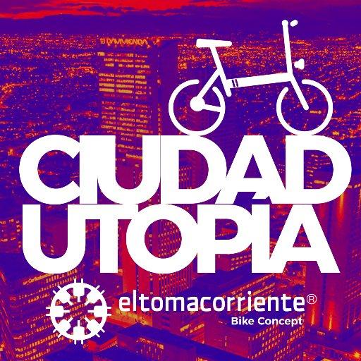 @ElTomaCorriente