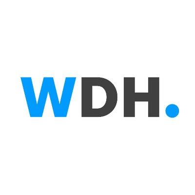 Wausau Daily Herald (@wausauherald)   Twitter