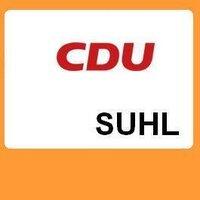CDU Suhl