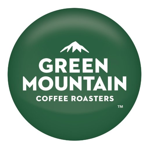 @GreenMtnCoffee
