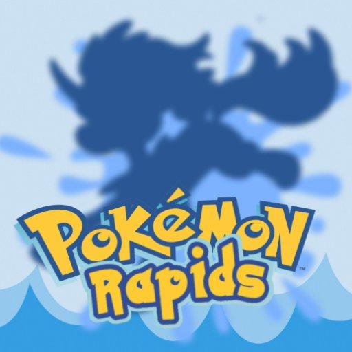 Roblox Rap Ids 2018 - Pokemon Rapids At Pokemonrapids Twitter