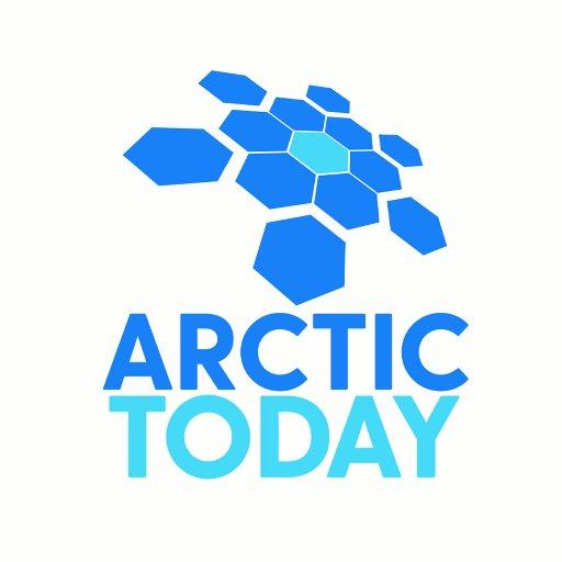 Arctic Today