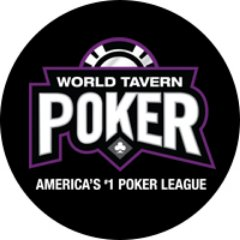 World tavern poker poker clubs in mumbai