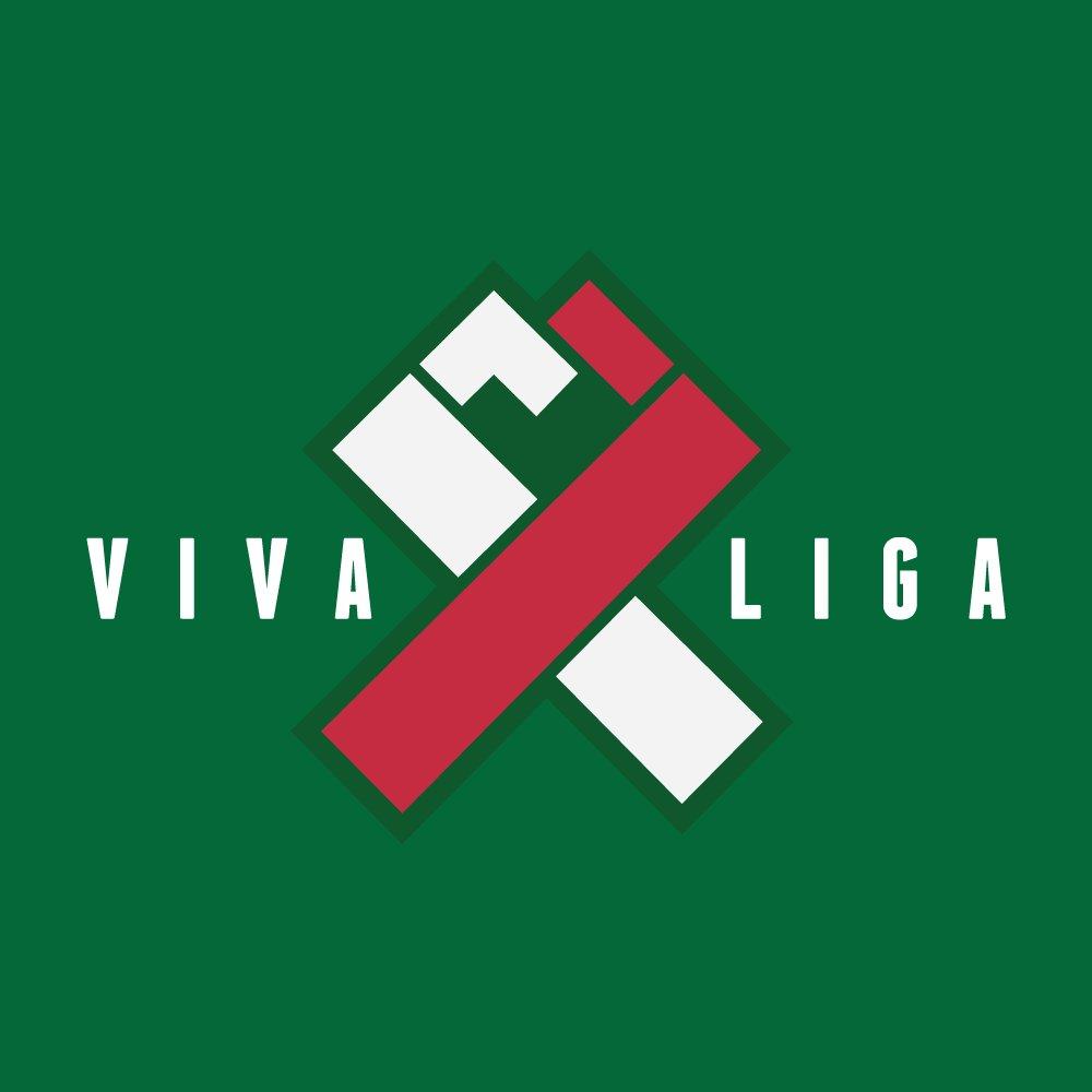 Viva Liga MX