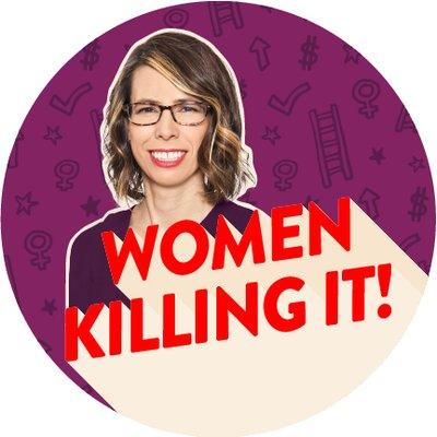 Women Killing It! (@WomenKillingIt)   Twitter