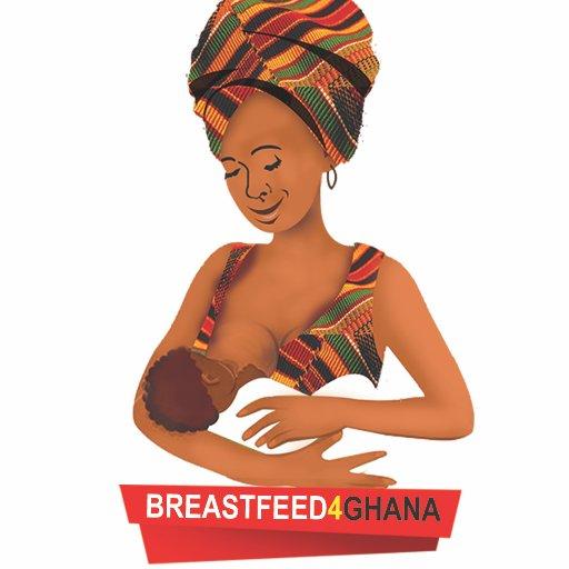 Breastfeed4Ghana