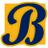 Bellevue Lacrosse