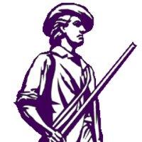 Purple Patriots