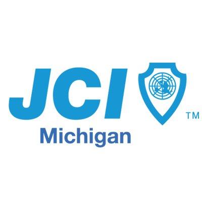 JCI Michigan