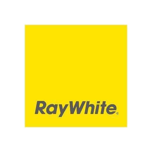 @RayWhiteGroup