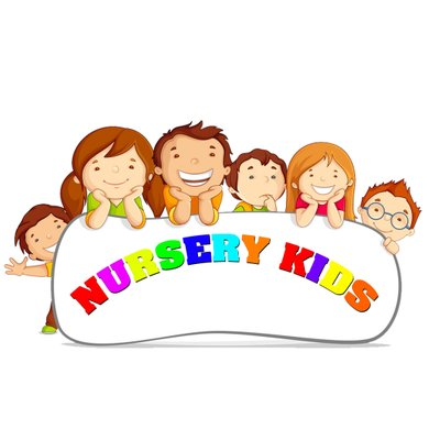 Nurserykids On Twitter Https T Co Rcasnpjdsb Learn Colors With