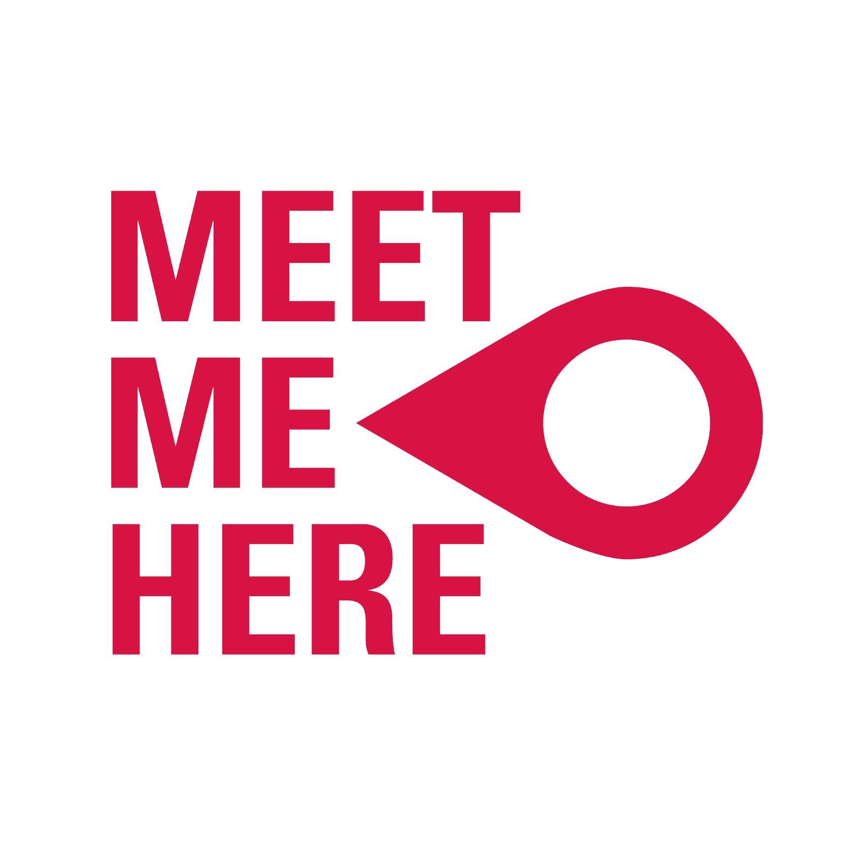 Meet Me Here (@MeetMeHereTV)   Twitter
