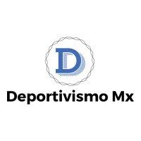 Deportivismo MX