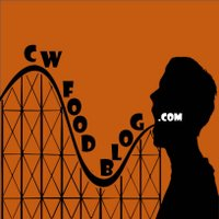 CWFoodBlog