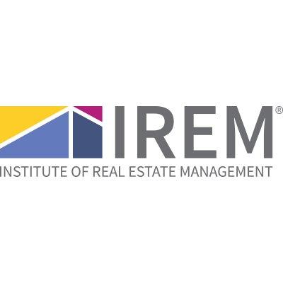 @IREM_info