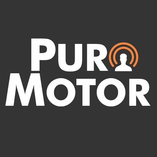 @puromotor