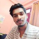 Adarsh Kumar (@0307b4d3e980462) Twitter
